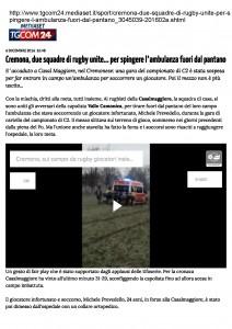 TGcom24 - Cremona, due squadre di rugby unite-page-001