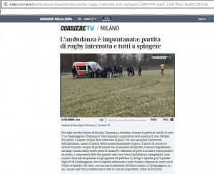 corrireTV